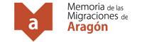 Memorial de las Migraciones de Aragón